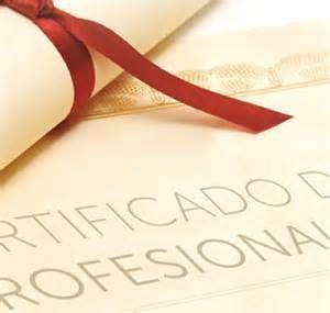 certificados-de-profesionalidad